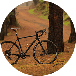 Cykelteknik