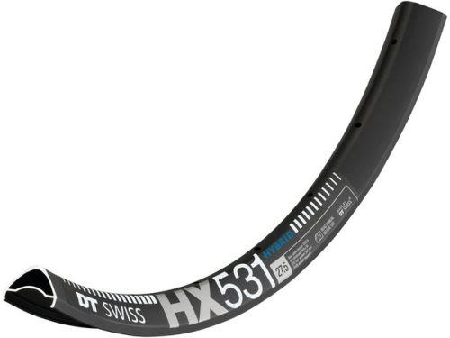 DT Swiss HX 531