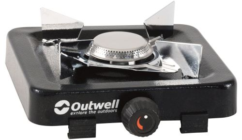 Outwell Appetizer 1 Burner