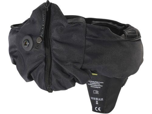 Hövding 2.0 Airbag