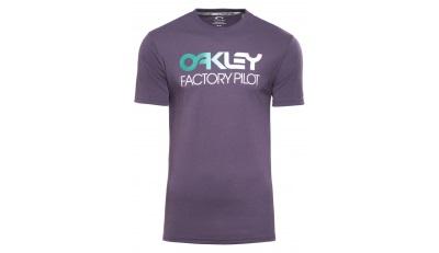 Oakley Shifter