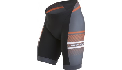 PEARL iZUMi Elite In-R-Cool LTD