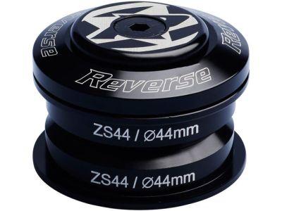 Reverse Base ZS44/28.6