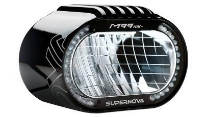 Supernova M99 Pure+