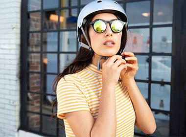 Electra Cykelhjelme