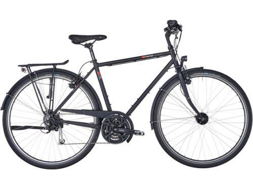 vsf fahrradmanufaktur T-100 Diamant Alivio