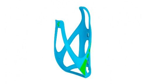 Cube HPP