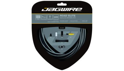 Jagwire Road Elite