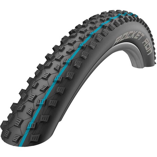 Schwalbe Rocket Ron Super Ground Evolution