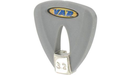 VAR RP-02600