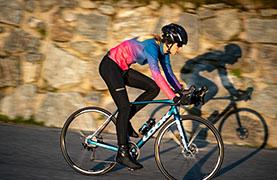 Shimano Cykeltrøjer