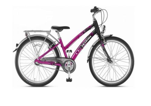 puky-cykel
