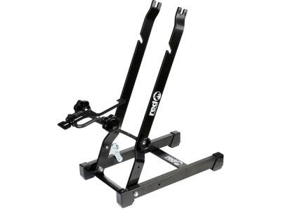 Red Cycling Products Wheel Tuning Stand