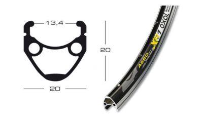 Exal XR-1