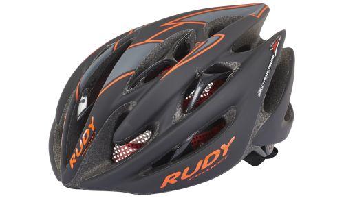 Smuk Racercykelhjelme | Find en hjelm på nettet | Bikester.dk BJ-82
