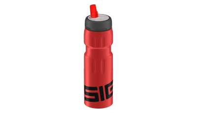 Sigg Dyname Red Touch