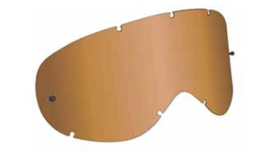 Dragon Youth MX RPL Lens amber AFT