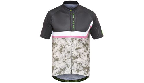 GORE BIKE WEAR Power Trail