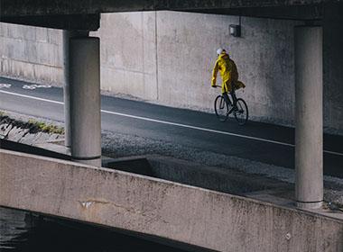 POC Hjelme City & Trekking