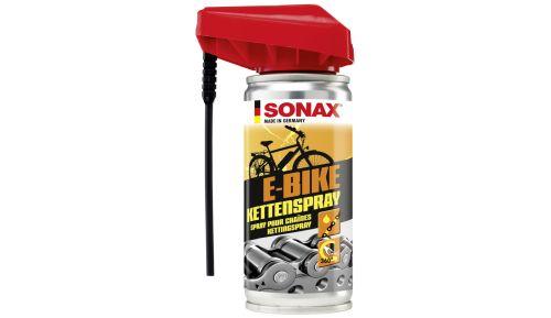 Sonax E-BIKE