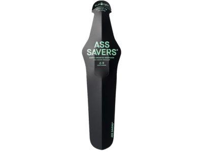 Ass Savers Ass Saver