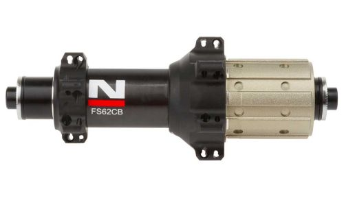 Novatec Ultralight