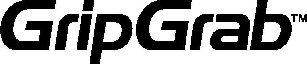 GripGrab bei bikester.dk Online