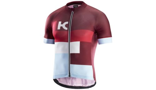 KATUSHA Superlight