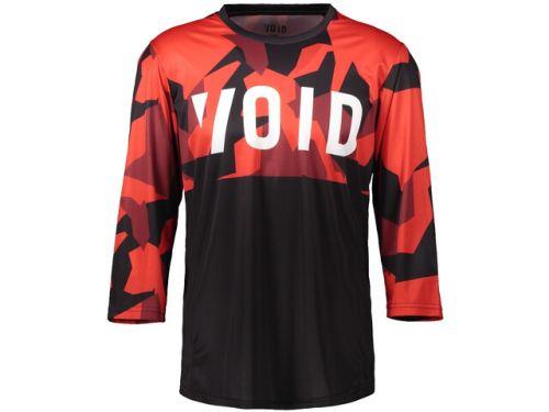 VOID Orbit HS