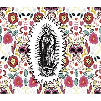 DYEDBRO Guadalupe