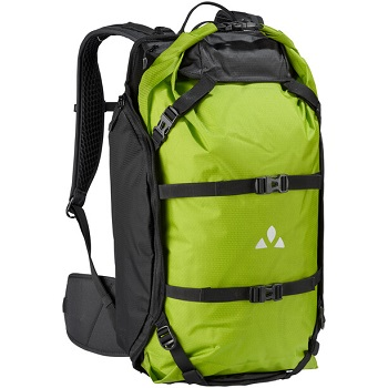 VAUDE Trailpack