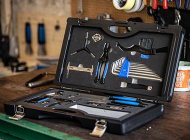 BBB Værktøj