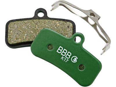 BBB DiscStop BBS-55E
