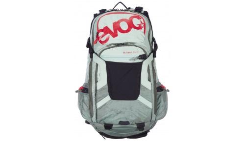 Evoc FR Trail Team