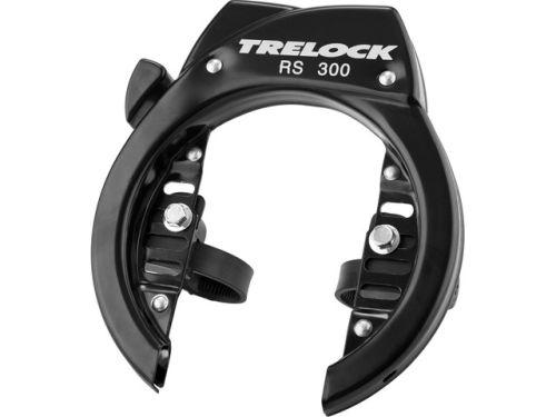 Trelock RS 300 AZ