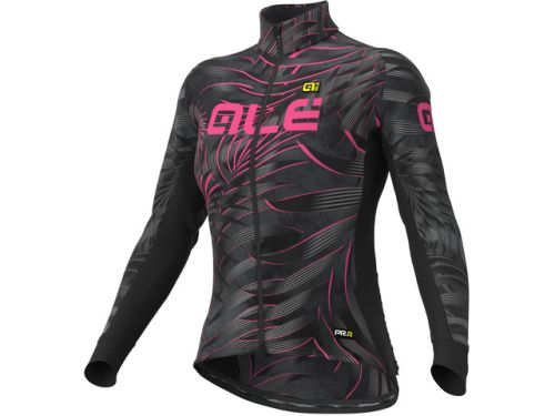 Alé Cycling Graphics PRR Sunset