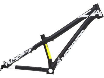 NS Bikes Liar 4X