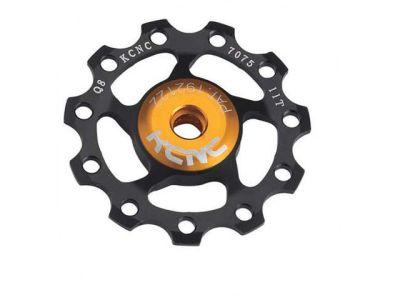 KCNC Jockey Wheel Pulleyhjul 11T