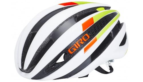 Giro Synthe MIPS