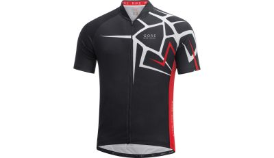 GORE BIKE WEAR ELEMENT Adrenaline 4.0