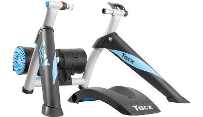 Tacx Genius Full Connect Edition