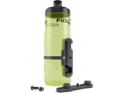 Fidlock Twist Bottle