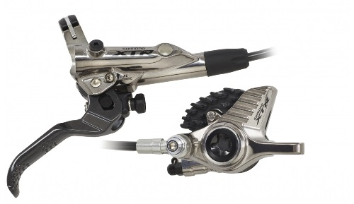 Shimano XTR BR-M9020
