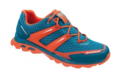 Mammut MTR 71 Trail Low