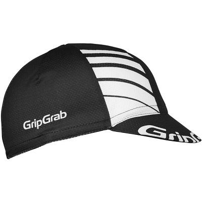 GripGrab Lightweight