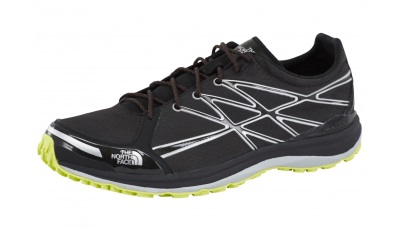 The North Face Ultra Tr 11