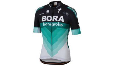 456dd8371 Cykeltrikoter | Find cykeltrøjer på nettet | Bikester.dk