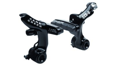 Cane Creek SCX-5 Cross Canti