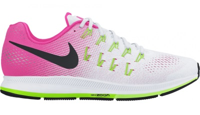 Nike Air Zoom Pegases 33