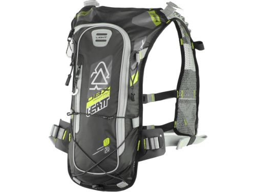 Leatt Mountain Lite WP 2.0 DBX